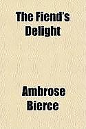 Cover: https://exlibris.azureedge.net/covers/9781/1537/0246/1/9781153702461xl.jpg