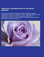 Cover: https://exlibris.azureedge.net/covers/9781/1553/1615/4/9781155316154xl.jpg