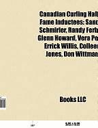 Cover: https://exlibris.azureedge.net/covers/9781/1554/3126/0/9781155431260xl.jpg