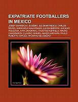 Cover: https://exlibris.azureedge.net/covers/9781/1556/2036/7/9781155620367xl.jpg
