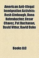 Cover: https://exlibris.azureedge.net/covers/9781/1557/7928/7/9781155779287xl.jpg