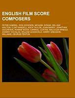 Cover: https://exlibris.azureedge.net/covers/9781/1559/1001/7/9781155910017xl.jpg