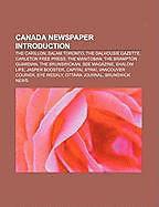 Cover: https://exlibris.azureedge.net/covers/9781/1559/3907/0/9781155939070xl.jpg