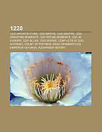 Cover: https://exlibris.azureedge.net/covers/9781/1559/5088/4/9781155950884xl.jpg