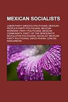Cover: https://exlibris.azureedge.net/covers/9781/1559/8063/8/9781155980638xl.jpg
