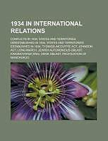 Cover: https://exlibris.azureedge.net/covers/9781/1559/8465/0/9781155984650xl.jpg