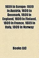 Cover: https://exlibris.azureedge.net/covers/9781/1559/9790/2/9781155997902xl.jpg