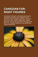 Cover: https://exlibris.azureedge.net/covers/9781/1560/0995/6/9781156009956xl.jpg