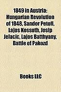 Cover: https://exlibris.azureedge.net/covers/9781/1560/2099/9/9781156020999xl.jpg