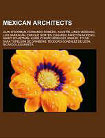 Cover: https://exlibris.azureedge.net/covers/9781/1560/2684/7/9781156026847xl.jpg