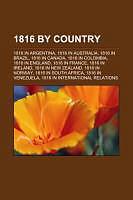Cover: https://exlibris.azureedge.net/covers/9781/1560/3426/2/9781156034262xl.jpg