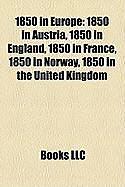 Cover: https://exlibris.azureedge.net/covers/9781/1560/3558/0/9781156035580xl.jpg