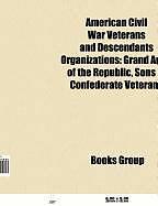 Cover: https://exlibris.azureedge.net/covers/9781/1560/3858/1/9781156038581xl.jpg