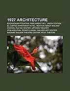 Cover: https://exlibris.azureedge.net/covers/9781/1560/7047/5/9781156070475xl.jpg