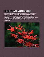 Cover: https://exlibris.azureedge.net/covers/9781/1560/7909/6/9781156079096xl.jpg