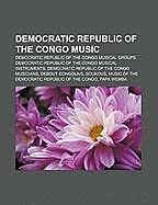 Cover: https://exlibris.azureedge.net/covers/9781/1561/2147/4/9781156121474xl.jpg