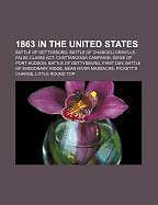Cover: https://exlibris.azureedge.net/covers/9781/1561/5057/3/9781156150573xl.jpg