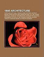 Cover: https://exlibris.azureedge.net/covers/9781/1561/5138/9/9781156151389xl.jpg