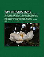 Cover: https://exlibris.azureedge.net/covers/9781/1561/6297/2/9781156162972xl.jpg