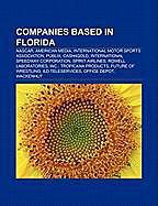 Cover: https://exlibris.azureedge.net/covers/9781/1564/2739/2/9781156427392xl.jpg