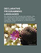 Cover: https://exlibris.azureedge.net/covers/9781/1564/3832/9/9781156438329xl.jpg