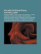 Cover: https://exlibris.azureedge.net/covers/9781/1565/6844/6/9781156568446xl.jpg