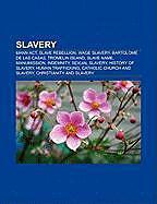 Cover: https://exlibris.azureedge.net/covers/9781/1566/0620/9/9781156606209xl.jpg