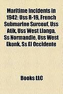 Cover: https://exlibris.azureedge.net/covers/9781/1569/5448/5/9781156954485xl.jpg