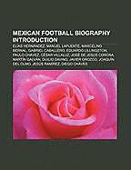 Cover: https://exlibris.azureedge.net/covers/9781/1570/6924/9/9781157069249xl.jpg