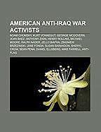 Cover: https://exlibris.azureedge.net/covers/9781/1573/9720/5/9781157397205xl.jpg