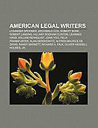 Cover: https://exlibris.azureedge.net/covers/9781/1575/0116/9/9781157501169xl.jpg