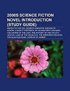 Cover: https://exlibris.azureedge.net/covers/9781/1575/5388/5/9781157553885xl.jpg