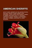 Cover: https://exlibris.azureedge.net/covers/9781/1575/5666/4/9781157556664xl.jpg