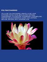 Cover: https://exlibris.azureedge.net/covers/9781/1575/6522/2/9781157565222xl.jpg