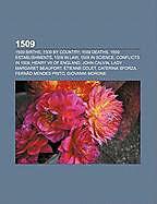 Cover: https://exlibris.azureedge.net/covers/9781/1575/7960/1/9781157579601xl.jpg