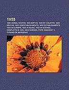 Cover: https://exlibris.azureedge.net/covers/9781/1575/8017/1/9781157580171xl.jpg