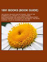 Cover: https://exlibris.azureedge.net/covers/9781/1575/8243/4/9781157582434xl.jpg