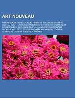 Cover: https://exlibris.azureedge.net/covers/9781/1575/9077/4/9781157590774xl.jpg