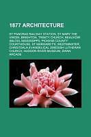 Cover: https://exlibris.azureedge.net/covers/9781/1576/2678/7/9781157626787xl.jpg