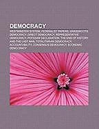 Cover: https://exlibris.azureedge.net/covers/9781/1576/3380/8/9781157633808xl.jpg