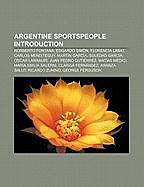 Cover: https://exlibris.azureedge.net/covers/9781/1576/6617/2/9781157666172xl.jpg