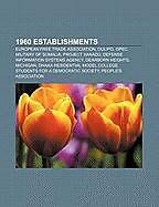 Cover: https://exlibris.azureedge.net/covers/9781/1576/7603/4/9781157676034xl.jpg