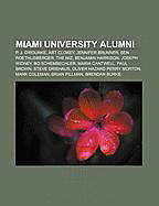 Cover: https://exlibris.azureedge.net/covers/9781/1577/0877/3/9781157708773xl.jpg