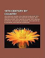 Cover: https://exlibris.azureedge.net/covers/9781/1577/2988/4/9781157729884xl.jpg