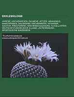 Cover: https://exlibris.azureedge.net/covers/9781/1587/5142/6/9781158751426xl.jpg