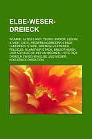 Cover: https://exlibris.azureedge.net/covers/9781/1587/5158/7/9781158751587xl.jpg