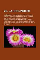 Cover: https://exlibris.azureedge.net/covers/9781/1587/5206/5/9781158752065xl.jpg