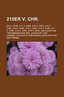 Cover: https://exlibris.azureedge.net/covers/9781/1587/5209/6/9781158752096xl.jpg
