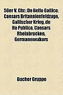 Cover: https://exlibris.azureedge.net/covers/9781/1587/5252/2/9781158752522xl.jpg
