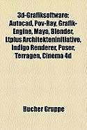 Cover: https://exlibris.azureedge.net/covers/9781/1587/5254/6/9781158752546xl.jpg